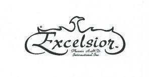 Excelsior Bonus Plan Super Stain $5,001-$10,000 + Add On - Item Number: 520001010+520003010