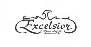Excelsior Bonus Plan Add On $1501-$2000 - Item Number: BONUS ADD ON
