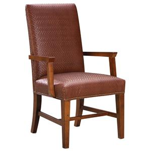 Fairfield 1011  Arm Chair