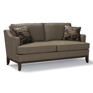 Fairfield 2714 Stationary Sofa