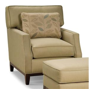 Fairfield 2758 Accent Chair