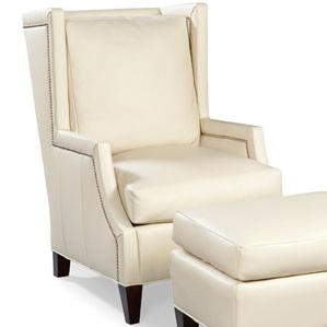 Fairfield 2779 Wing Chair - Item Number: 2779-01