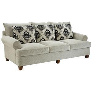 Fairfield 3778 Sofa