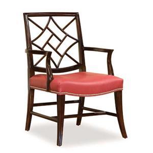 Fairfield 5460 Occasional Chair