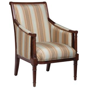 Fairfield 5719 Accent Chair