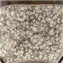 Fairfield Barstools Wooden Bar Stool with Upholstered Seat