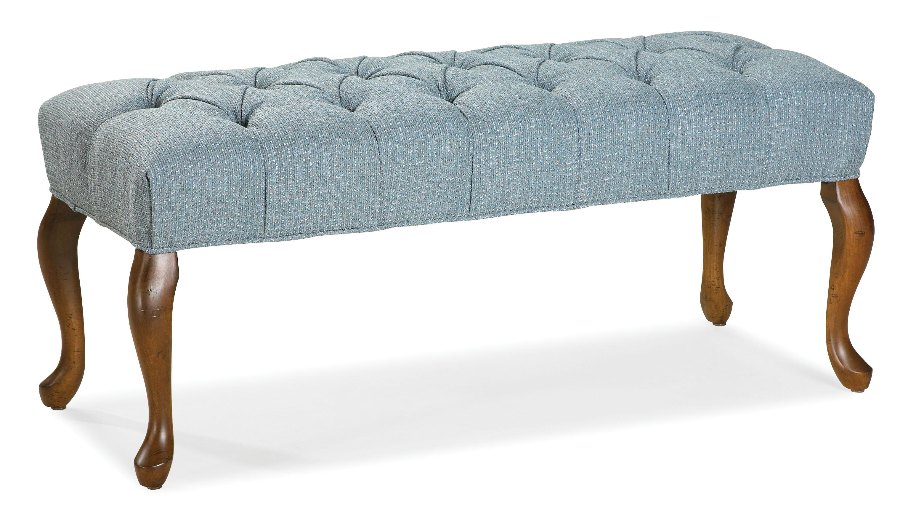 Fairfield Benches Bench - Item Number: 1630-10