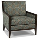 Fairfield Chairs Lounge Chair - Item Number: 2788-01