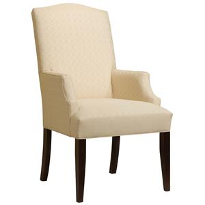 Fairfield Chairs Upholstered Arm Chair
