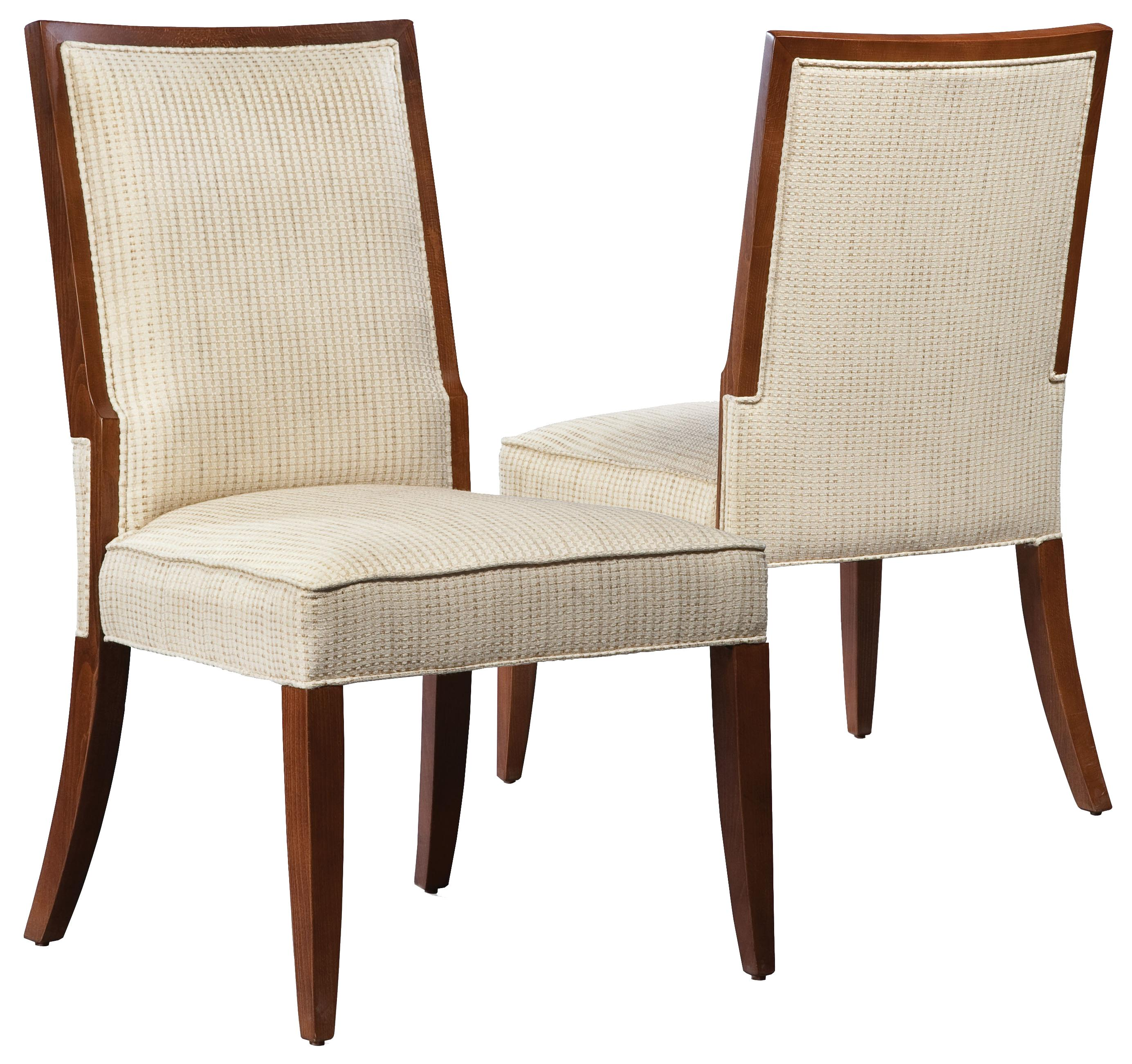 Used Dining Room Chairs Jacksonville 28 Images Outdoor
