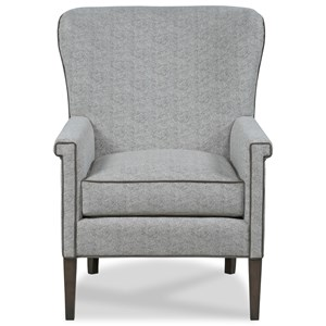 Fairfield Ferris Wing Chair
