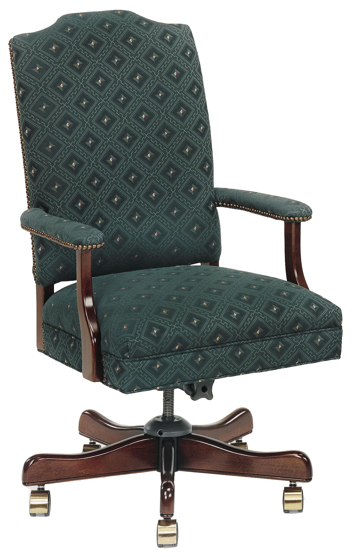Awesome Fairfield Office Furnishings Camel Back Office Chair On Inzonedesignstudio Interior Chair Design Inzonedesignstudiocom