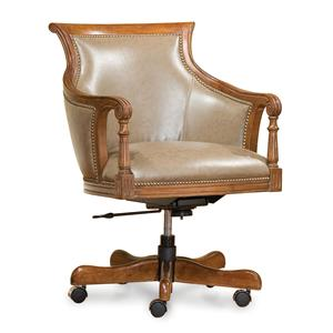 Fairfield Office Furnishings Swivel Chair