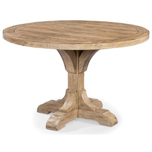 Fairfield Tables Dining Table