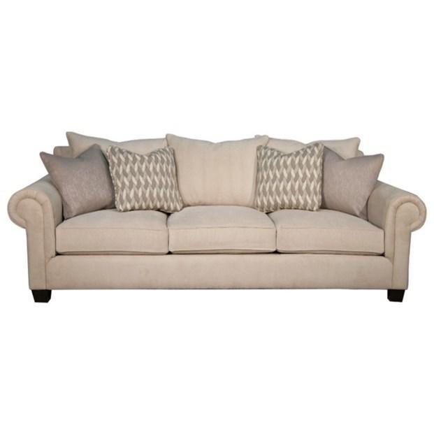 Ashley Addison Sofa Ashley Furniture Sofa Chair And A Half