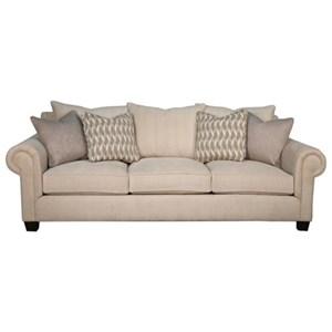 Fairmont Designs Addison Sofa