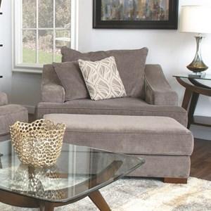 Fairmont Designs Avalon Casual Chair