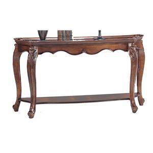 Fairmont Designs Bourbonnais Sofa Table