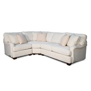 Terrific Custom Upholstery Made In The Usa Los Angeles Thousand Oaks Ncnpc Chair Design For Home Ncnpcorg