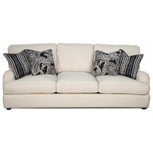 Fairmont Designs Calcutta Sofa