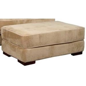 ottoman designs furniture. Fairmont Designs Cooper Ottoman Furniture