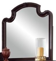 Morris Home Furnishings Grand Rapids Grand Rapids Mirror - Item Number: 428281769