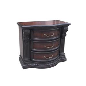 Morris Home Furnishings Grand Rapids Grand Rapids Nightstand