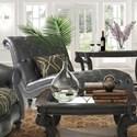 Fairmont Designs Grand Estates Chaise - Item Number: C3102-55-MB