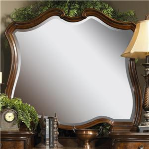Fairmont Designs Marisol Mirror