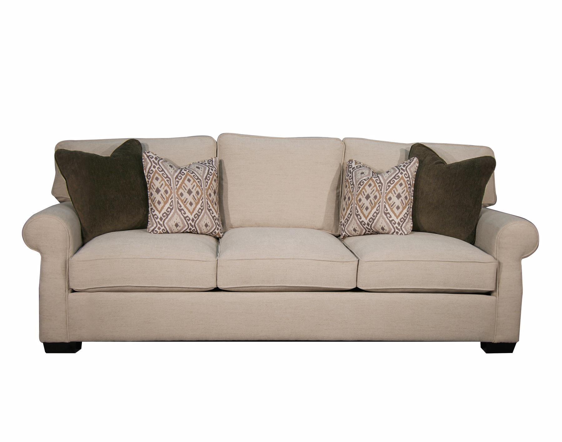 Sofa Rio Grande
