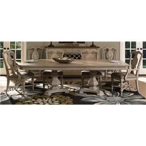 Living Room Sets Columbus Ohio table and chair sets | dayton, cincinnati, columbus, ohio table