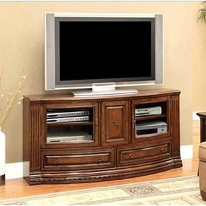 Fairmont Designs Sandie I TV Console