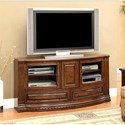 Fairmont Designs Sandie I TV Console - Item Number: S9641-08