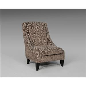 Fairmont Seating Portia Accent Chair