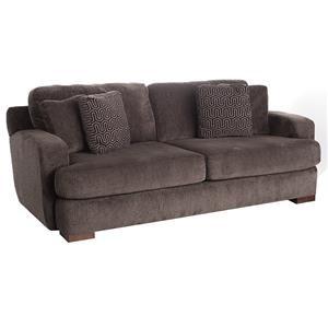 Fairmont Seating Riviera Sofa