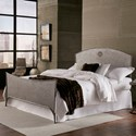 Fashion Bed Group Barrington King Barrington - Item Number: B11426
