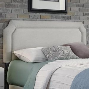 Chandler King/California King Headboard