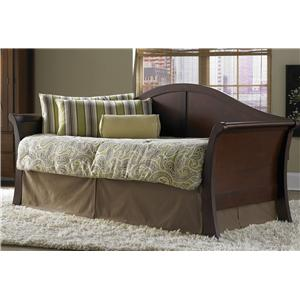Morris Home Furnishings Daybeds Stratford Daybed