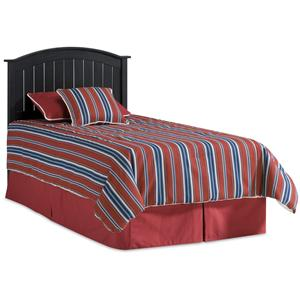 Fashion Bed Group Fashion Kids Full/Queen Finley Headboard
