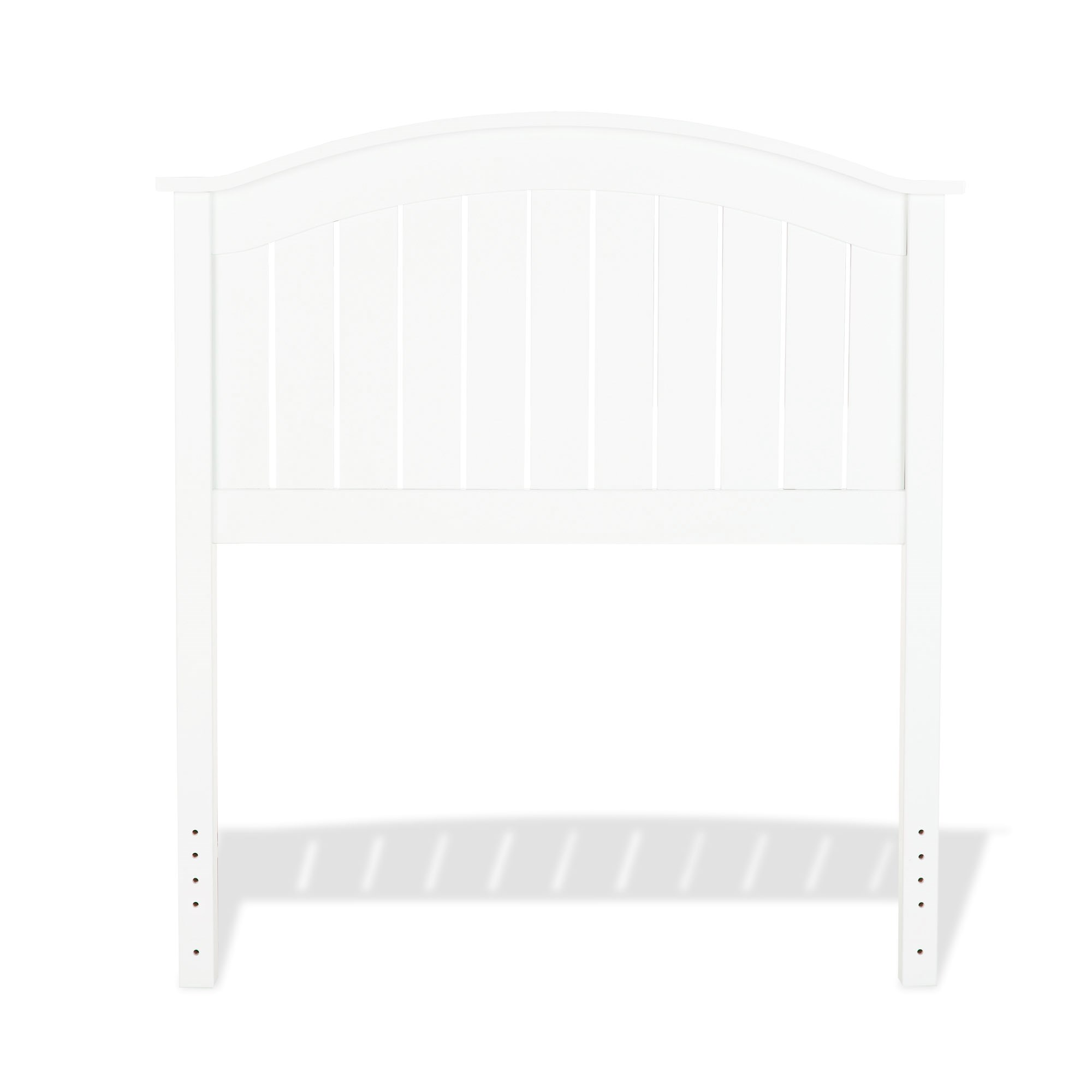 Fashion Bed Group Fashion Kids Twin Finley Headboard - Item Number: 51C543