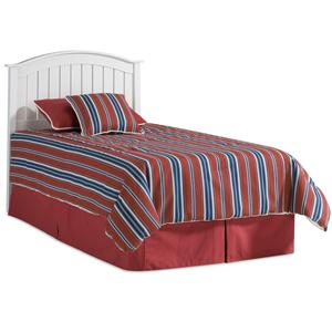 Fashion Bed Group Fashion Kids Twin Finley Headboard