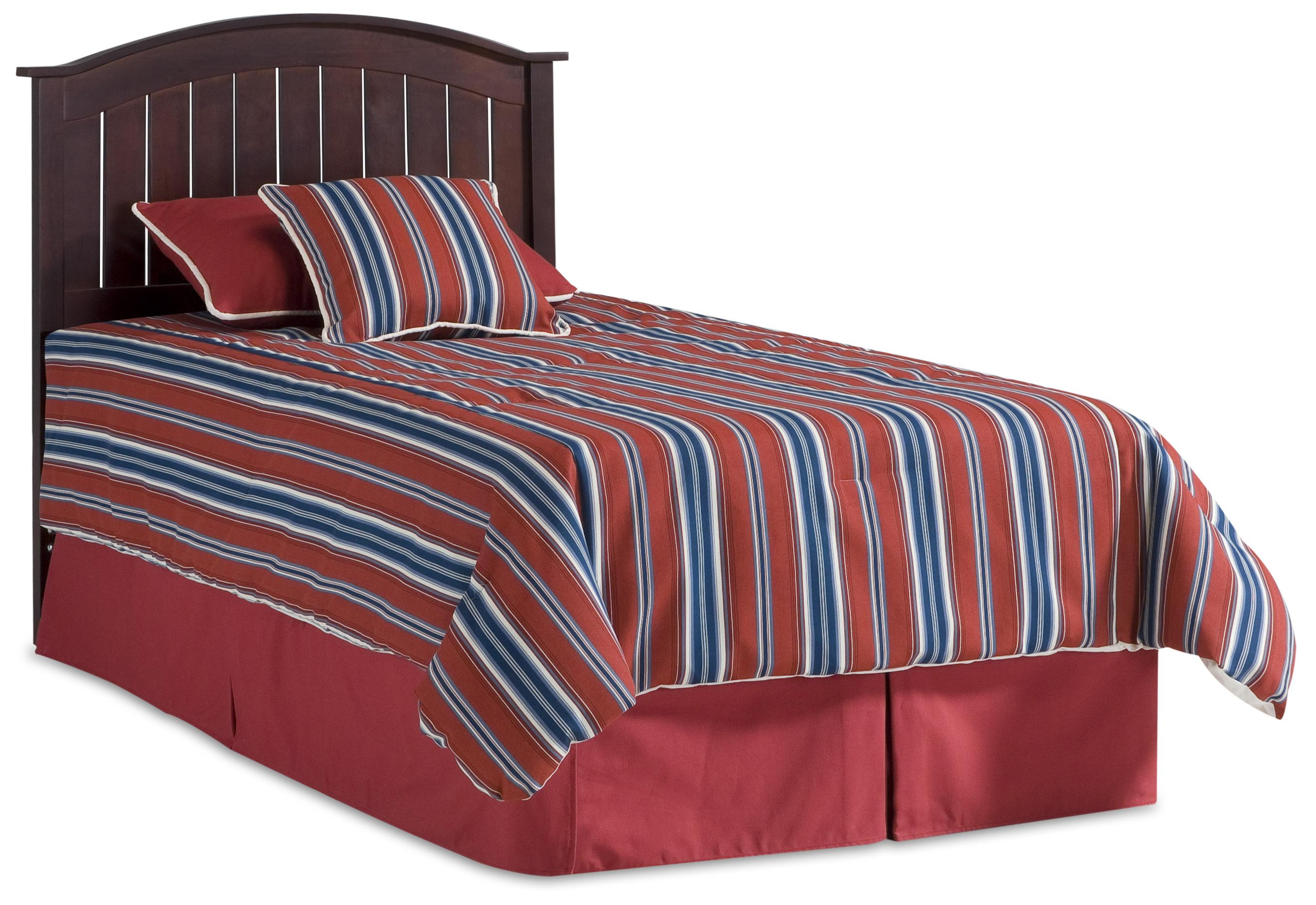 Fashion Bed Group Fashion Kids Twin Finley Headboard - Item Number: 51T543