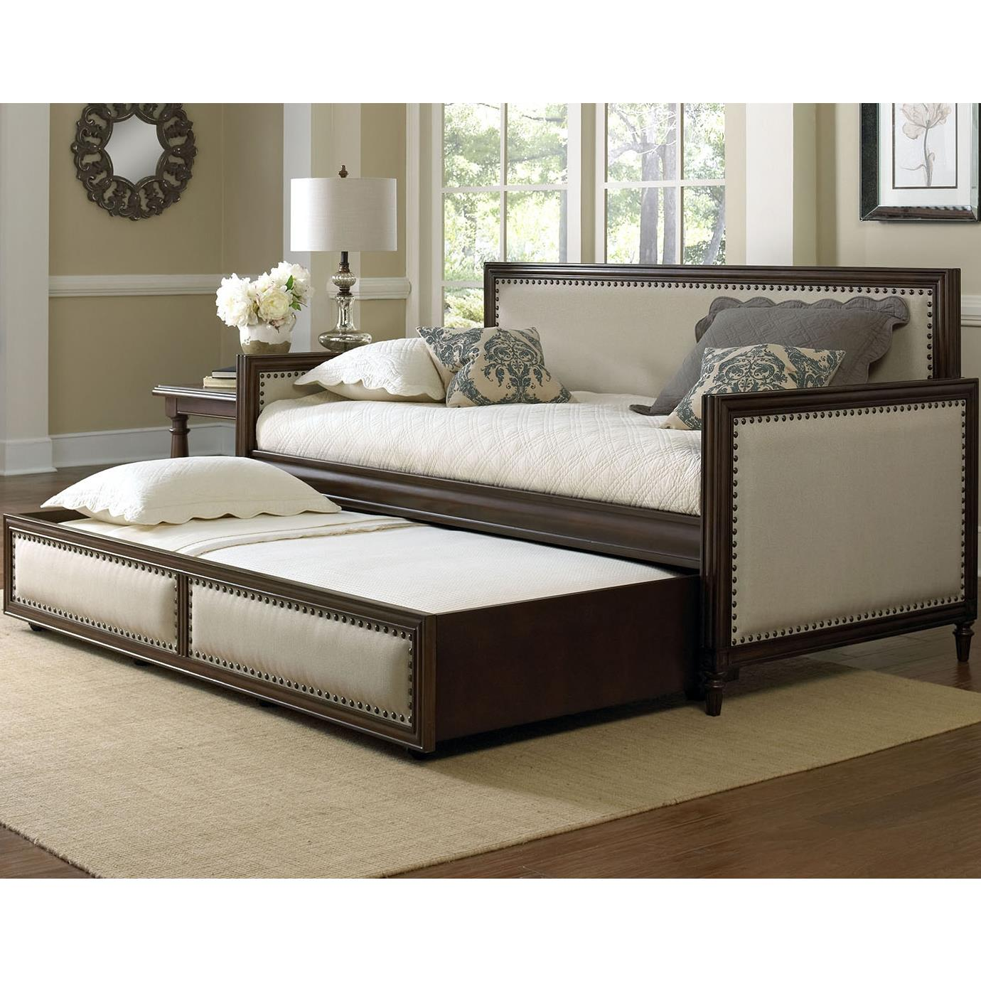 Fashion Bed Group Grandover Daybed - Item Number: B51033