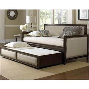 fashion bed group grandover daybed - Fashion Bedroom Furniture