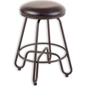 Morris Home Furnishings Metal Barstools Denver Metal Barstool