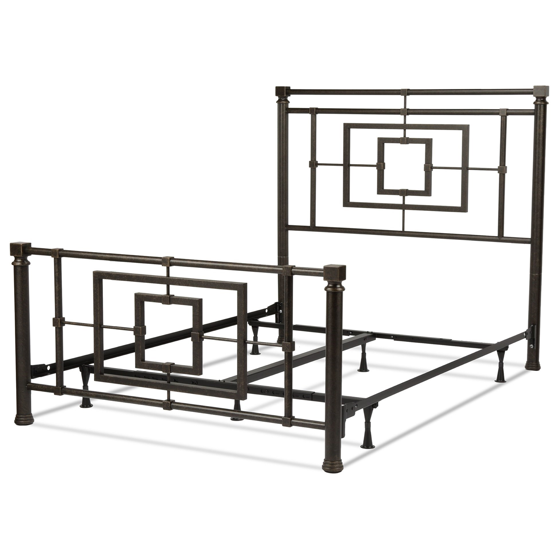 1980288397 as well 494927166 additionally English Vocabulary 01 Flash Cards besides Metal Bunk Bed Black Twin Top And Full Bottom Bunk Bed 4487bk also Dir Kids Baby furniture And Decorations children S Bookcase 0107368. on twin sofa bed mattress