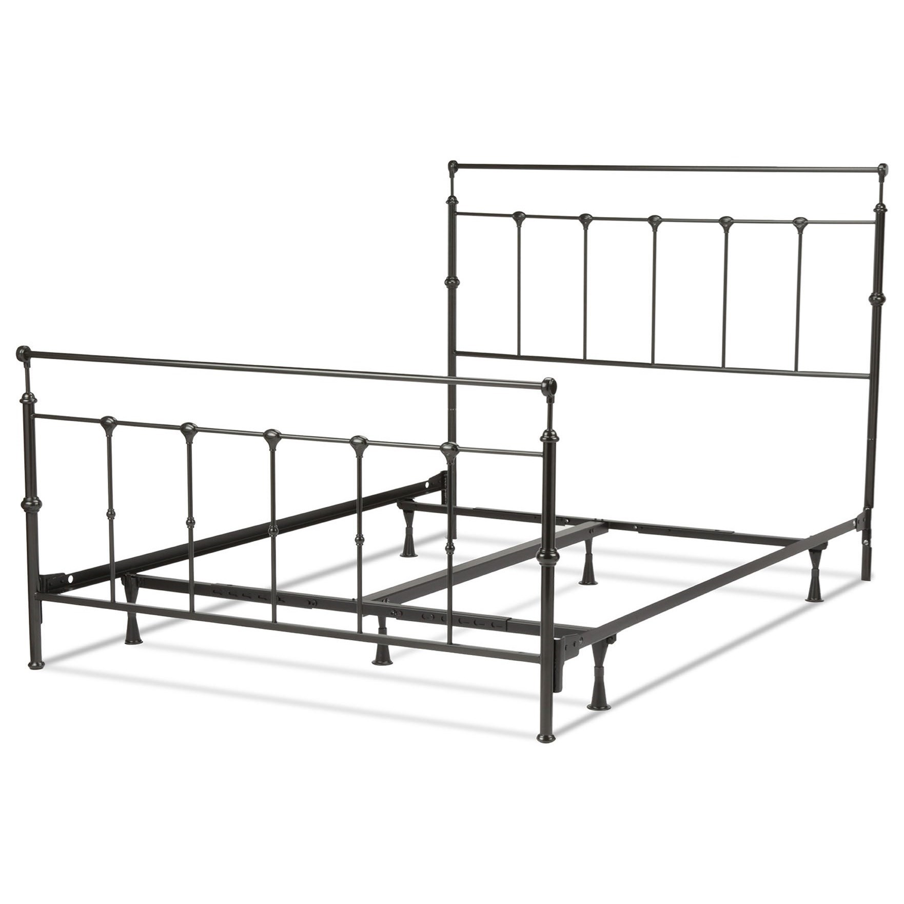 SMBunits in addition Queen Size Bed Frame Dimensions besides Ac modations in addition Bunk Bed Dimensions additionally 281166926890. on sofa twin bed