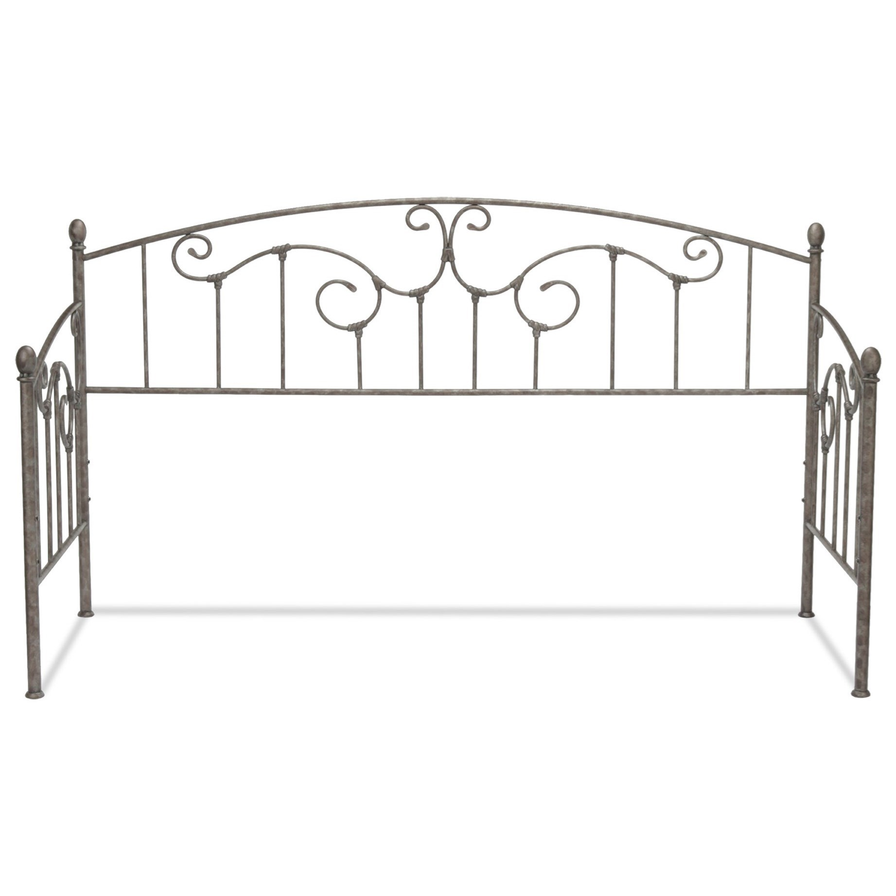Twin Hinsdale Daybed