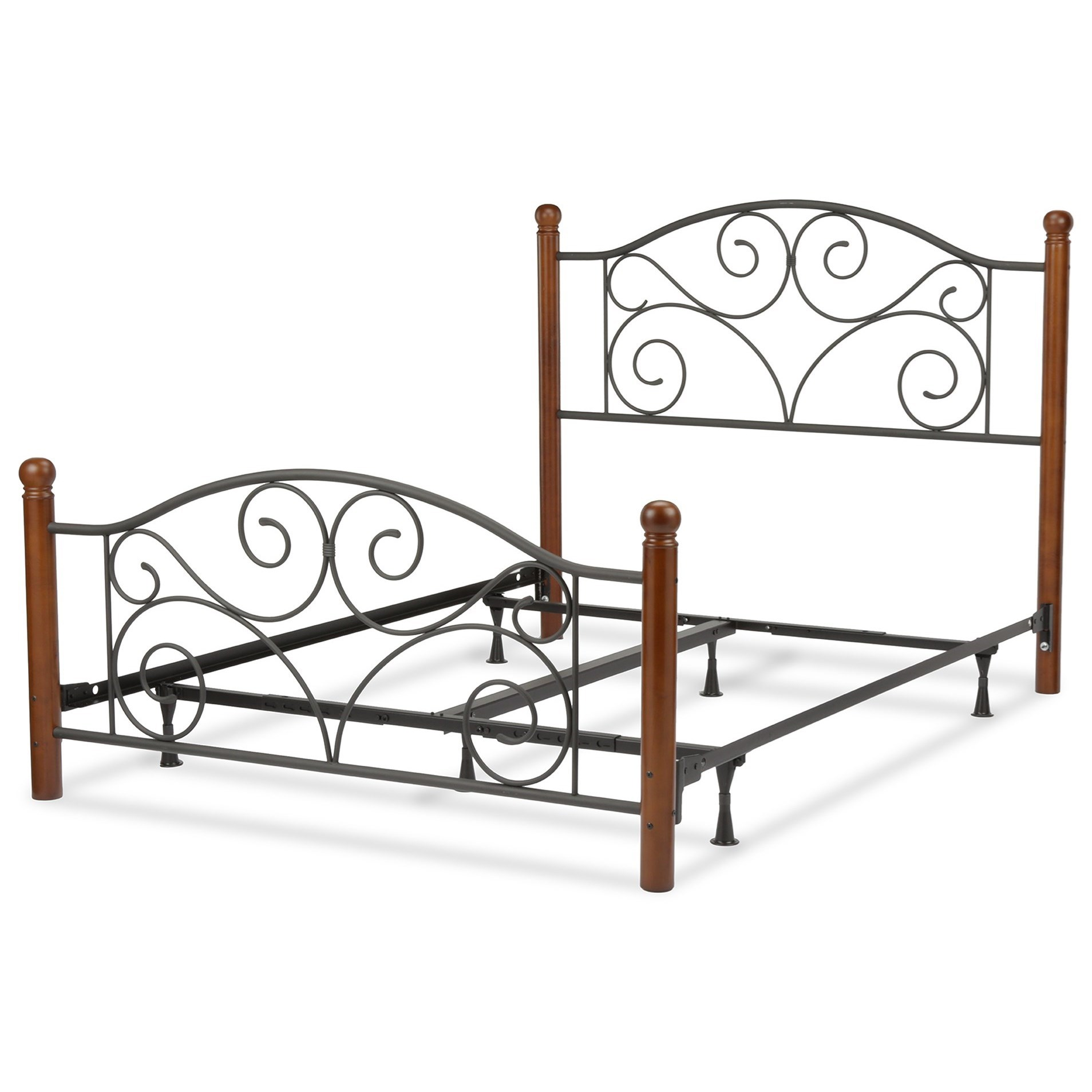 735279149 also Henley Black Metal Bed Frame Hospital Dorm Single Double King Size in addition Wooden Replacement Bedrails furthermore Sofa Bed Couches as well Bunk Bed Dimensions. on mattress for sofa beds