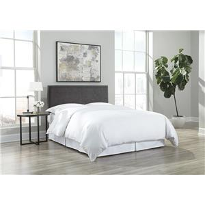 Fashion Bed Group Zurich King/California King Headboard